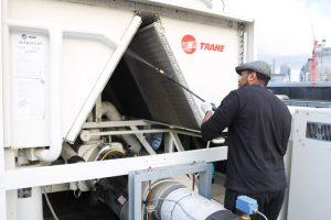 Chiller-Maintenance-eco-climate-solutions