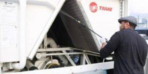 Chiller-Maintenance-works-in-London-ECS