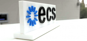 ECS-Air-Conditioning-Installation-Contact-Us