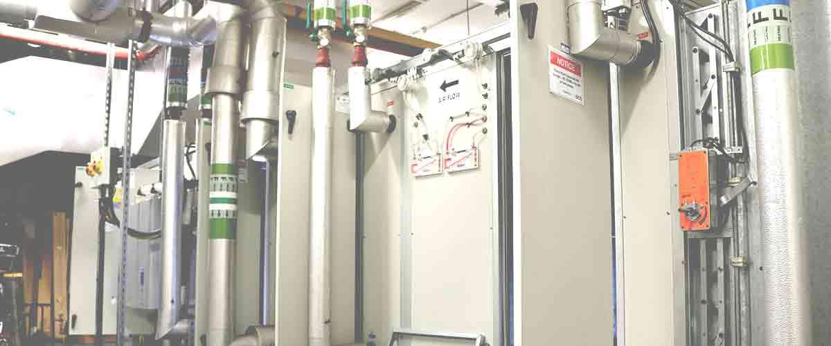 Commercial-services-Air-Handling-Unit-Maintenance-London-ECS