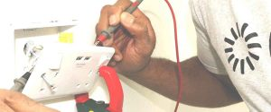 Electrical_Repair_Eco_Climate_Solutions_ECS