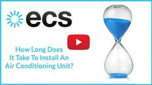 How-Long-Does-It-Take-To-Install-An-Air-Conditioning-Unit-