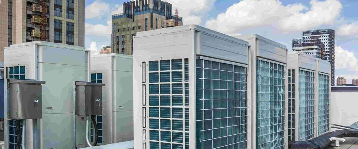 commercial-air-conditioning-installation-eco-climate-solutions-